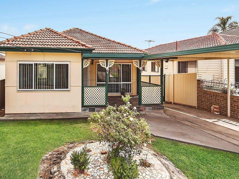 33 Rowley Street, Smithfield, NSW 2164