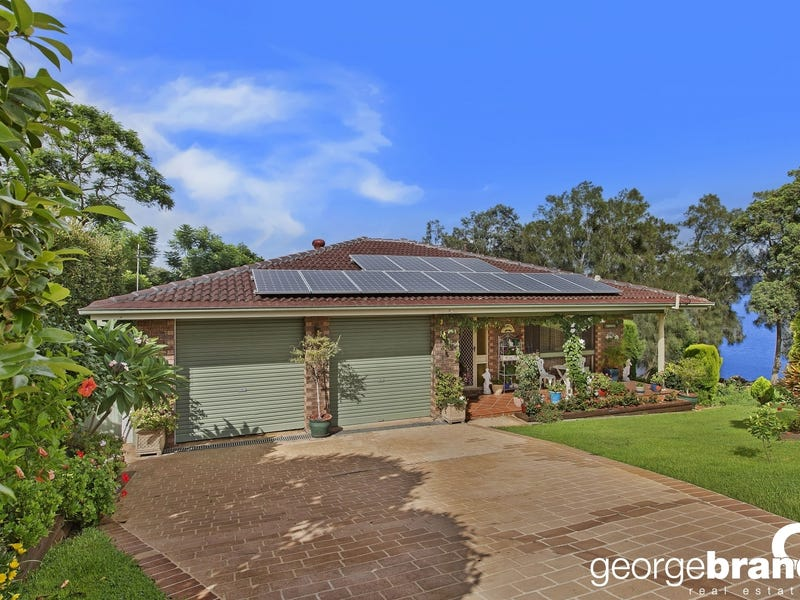 23 Berry Avenue, Green Point, NSW 2251