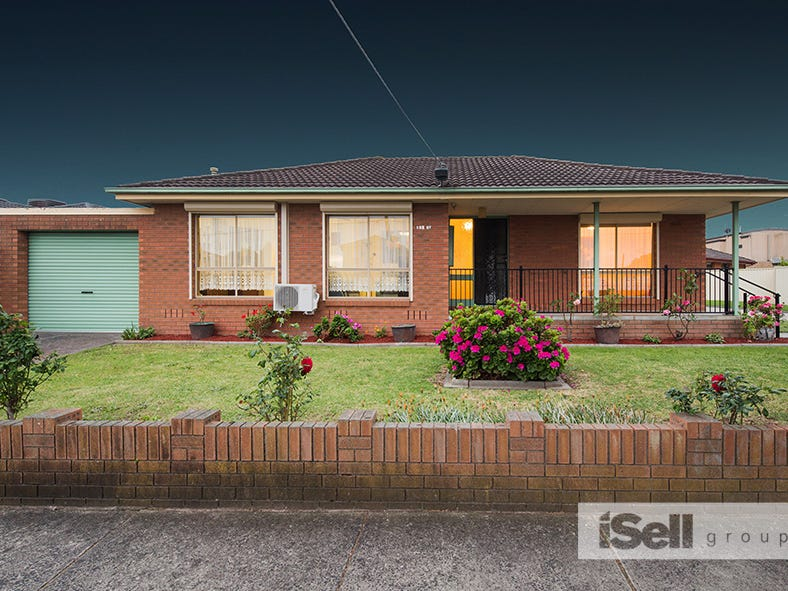 1/105-107 McFees Road, Dandenong North, Vic 3175