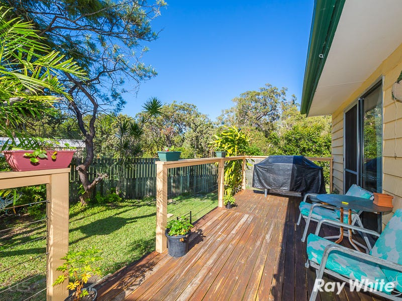 1/23 Sixth Avenue, Woorim, Qld 4507