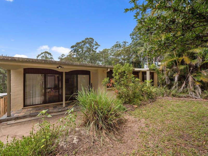 30 Hill Street, Bellingen, NSW 2454