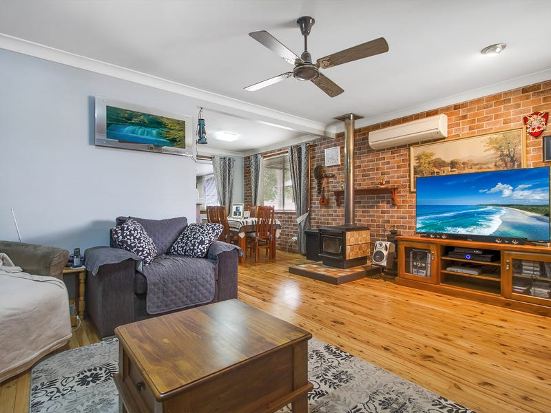 195 Piccadilly Street, Riverstone, NSW 2765