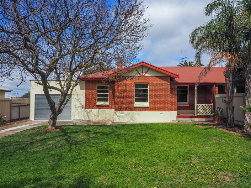 17 Cronin Avenue, Port Lincoln, SA 5606