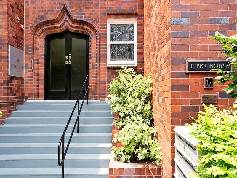 7/1A Longworth Avenue, Point Piper, NSW 2027