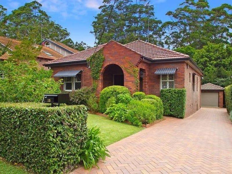 13 Elston Avenue, Denistone, NSW 2114