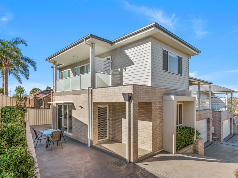 7A Termeil Place, Flinders, NSW 2529