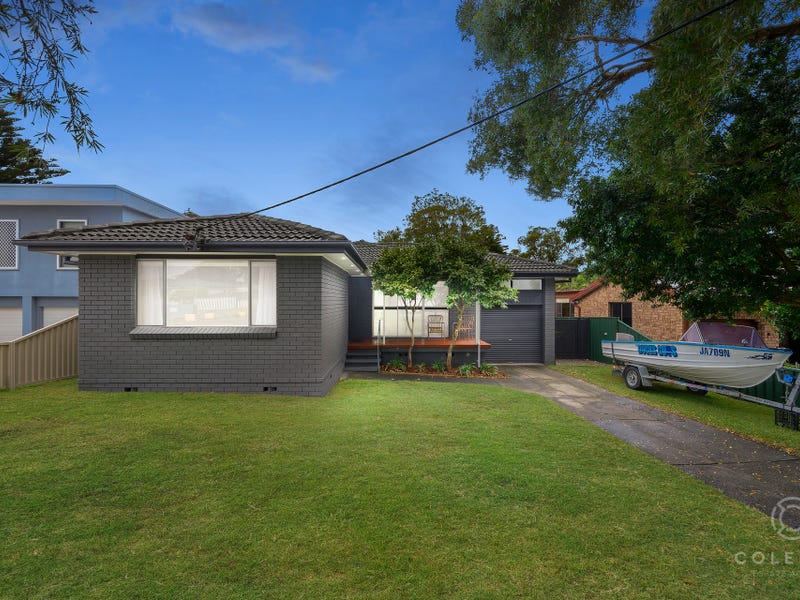 25 Reynolds Road, Noraville, NSW 2263