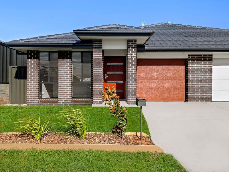 2/3 Banyan Street, Gillieston Heights, NSW 2321