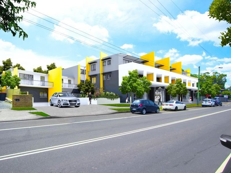Address available on request, Rooty Hill, NSW 2766