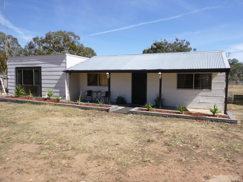 300 Lynters Road, Cowra, NSW 2794