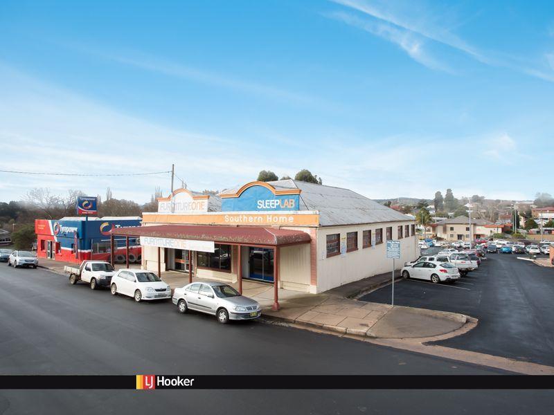 14 Church Street, Bega, NSW 2550