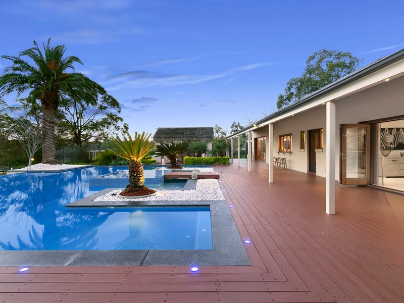 9 McLeod Road, Middle Dural, NSW 2158