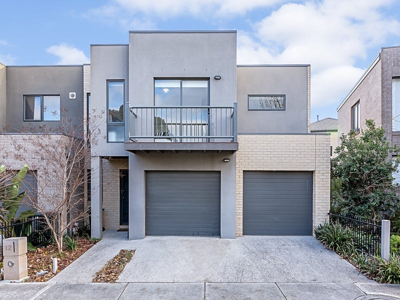 12 Great Brome Avenue, Epping, Vic 3076