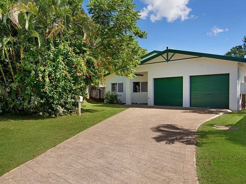 13 Delta View Close, Freshwater, Qld 4870