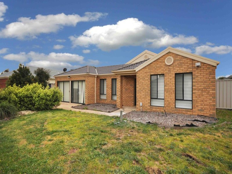 3 Brookside Court, Craigieburn, Vic 3064