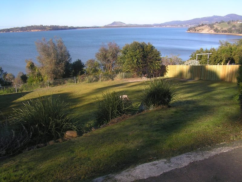 575 Shark Point Road, Penna, Tas 7171