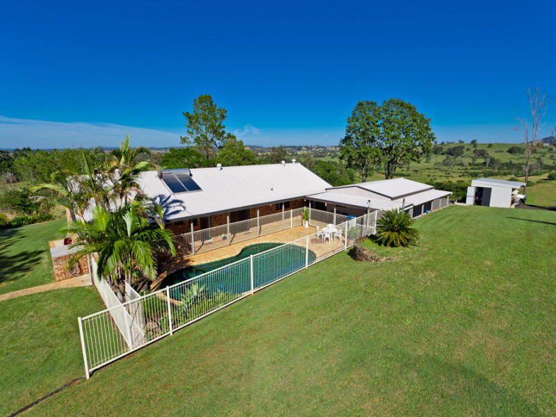 50 Riverbank Rd, Wyrallah, NSW 2480