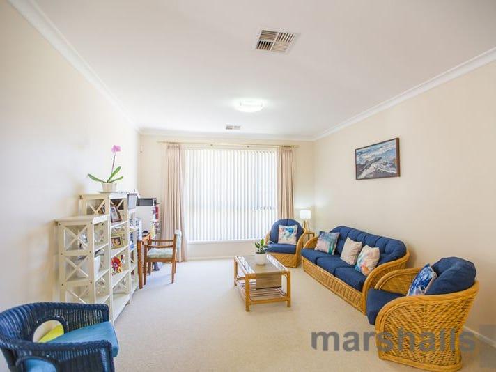 5 Joyce Street, Floraville, NSW 2280