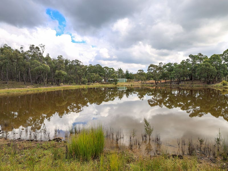 150 Minshull Road, Windellama, NSW 2580