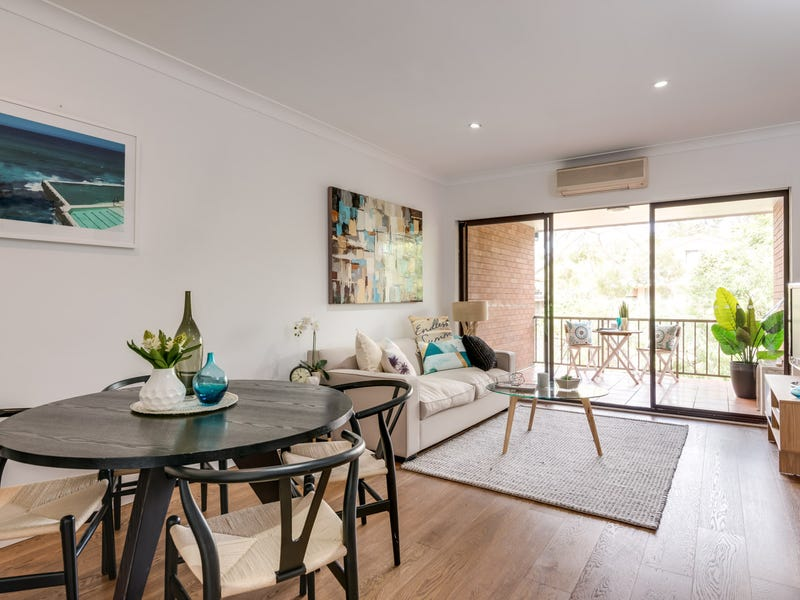 12/94-98 Pacific Parade, Dee Why, NSW 2099