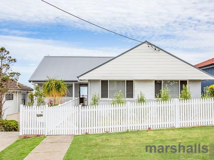 12 Kalora Crescent, Charlestown, NSW 2290