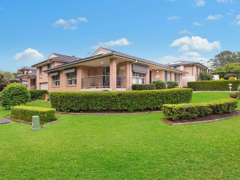 2/276 Crestwood Drive, Port Macquarie, NSW 2444