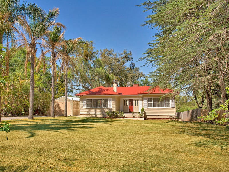 533 Armidale Road, Tamworth, NSW 2340