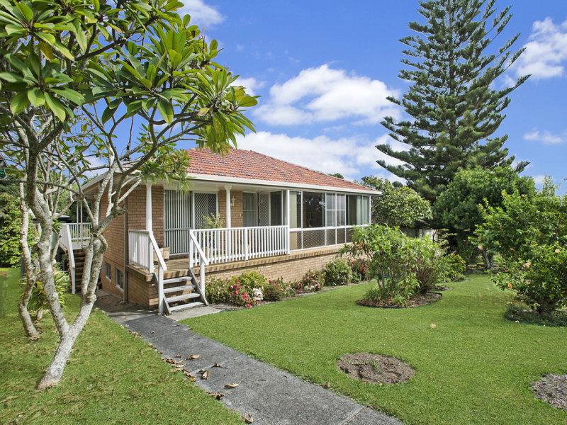 19 Idant Street, Camden Head, NSW 2443