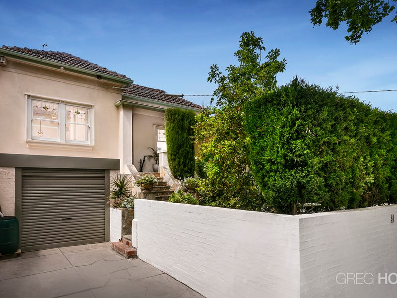 50 Tivoli Road, South Yarra, Vic 3141