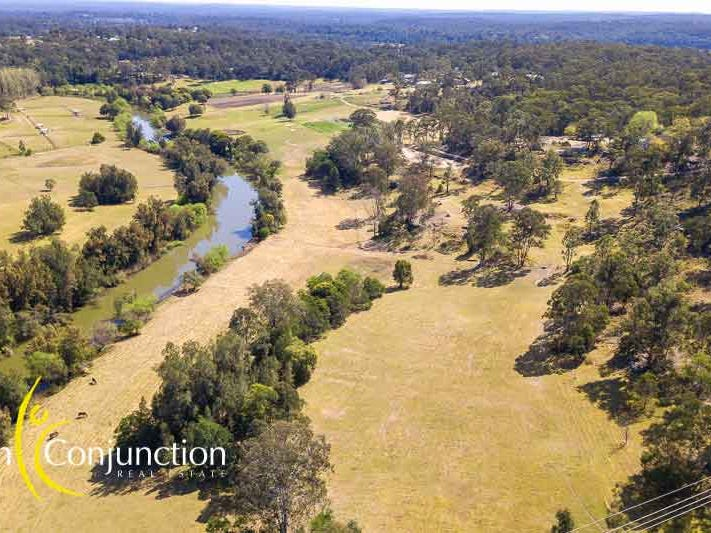 638 Halcrows Road, Cattai, NSW 2756