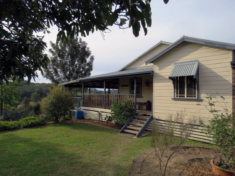 Address available on request, Taylors Arm, NSW 2447