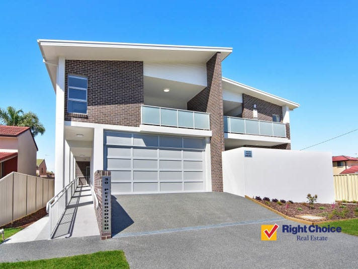 9/30 Peterborough Avenue, Lake Illawarra, NSW 2528