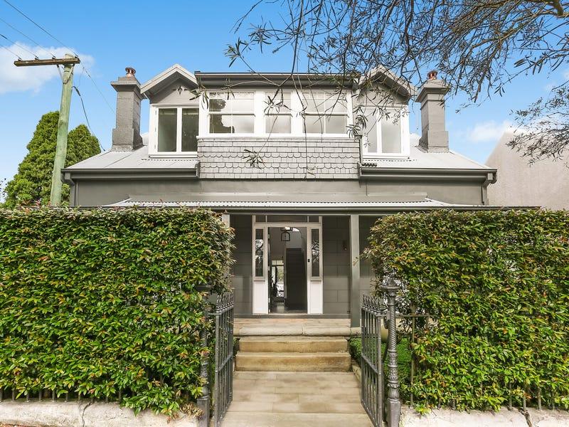 14 Trelawney Street, Woollahra, NSW 2025