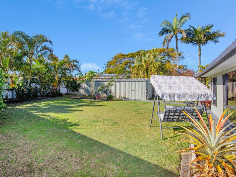 Houses for Sale in Gold Coast, QLD - realestate com au