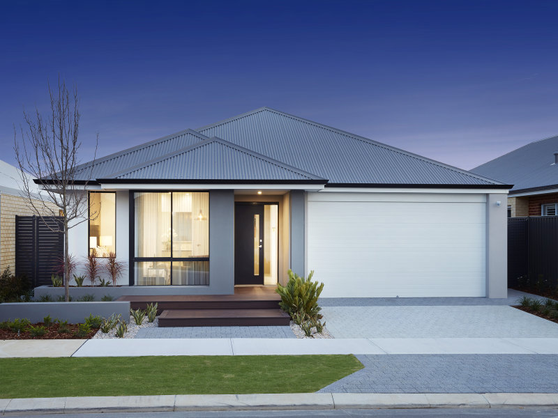 The Apex By Smart Homes For Living
