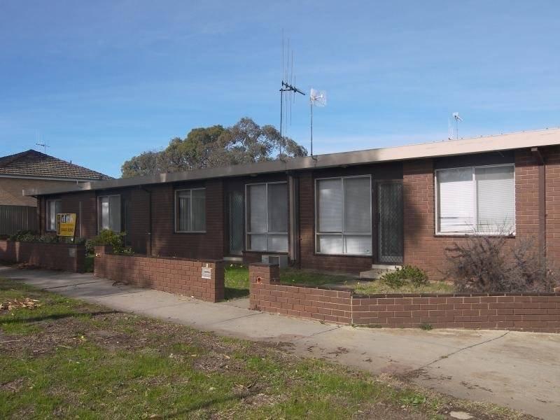 2/2A Keck Street, Flora Hill, Vic 3550