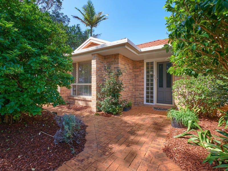 72 Hart Street, Port Macquarie, NSW 2444