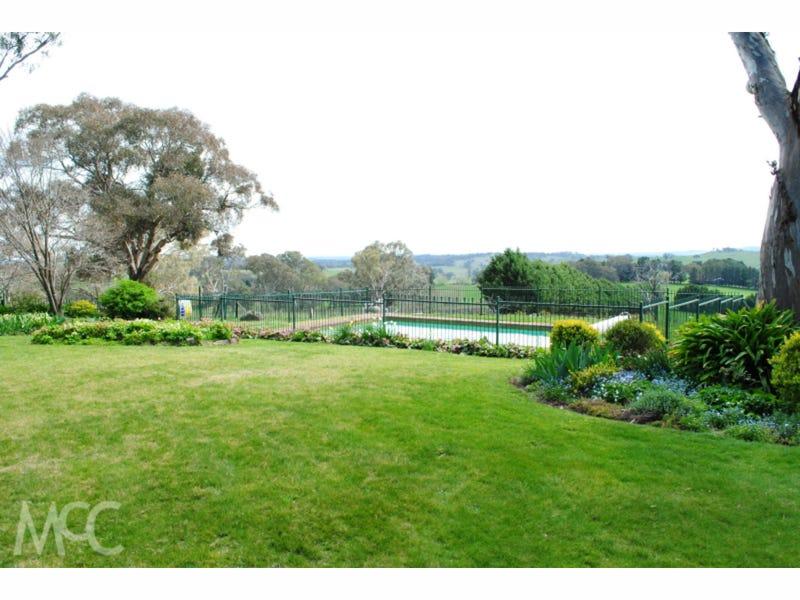'Galens Tor' 38 Offner Road, Orange, NSW 2800