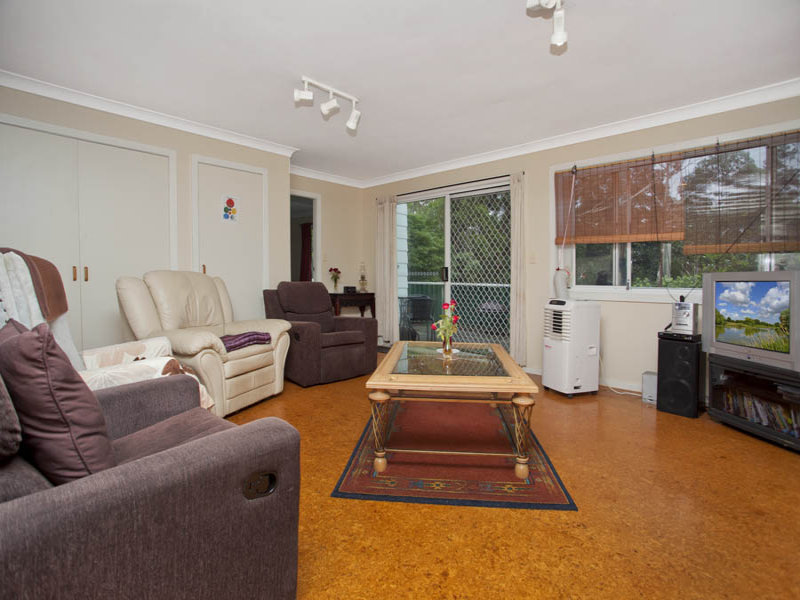 30 Southview Avenue, Stanwell Tops, NSW 2508