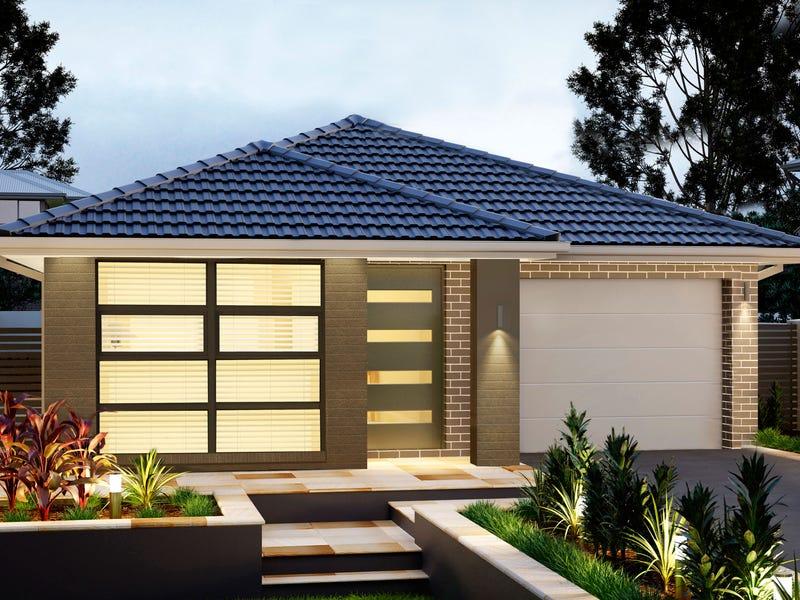 Lot 310 Antwerp Avenue, Edmondson Park, NSW 2174