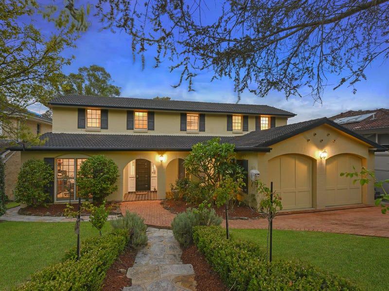 23 Athena Ave, St Ives, NSW 2075