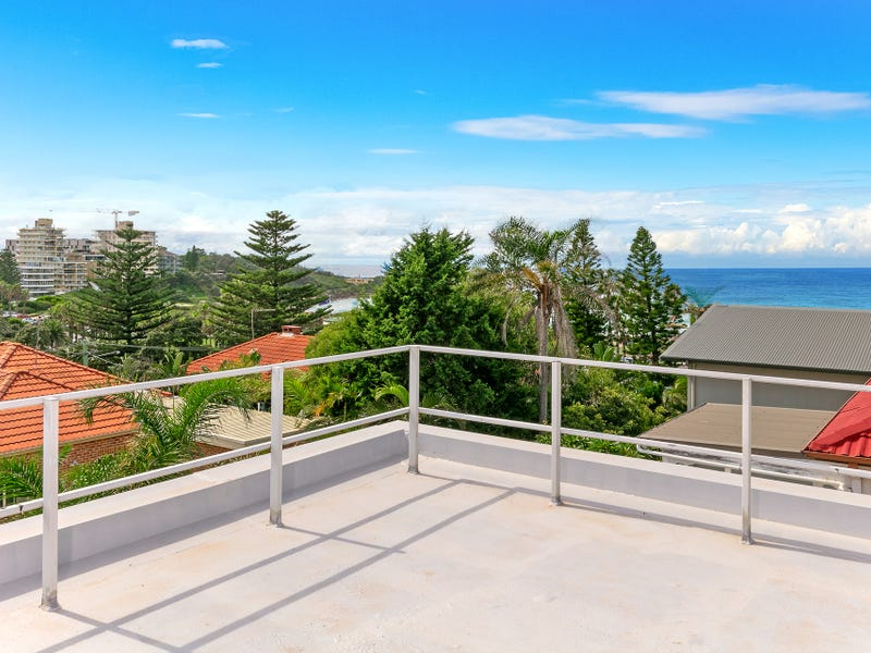 64 Undercliff Road, Freshwater, NSW 2096