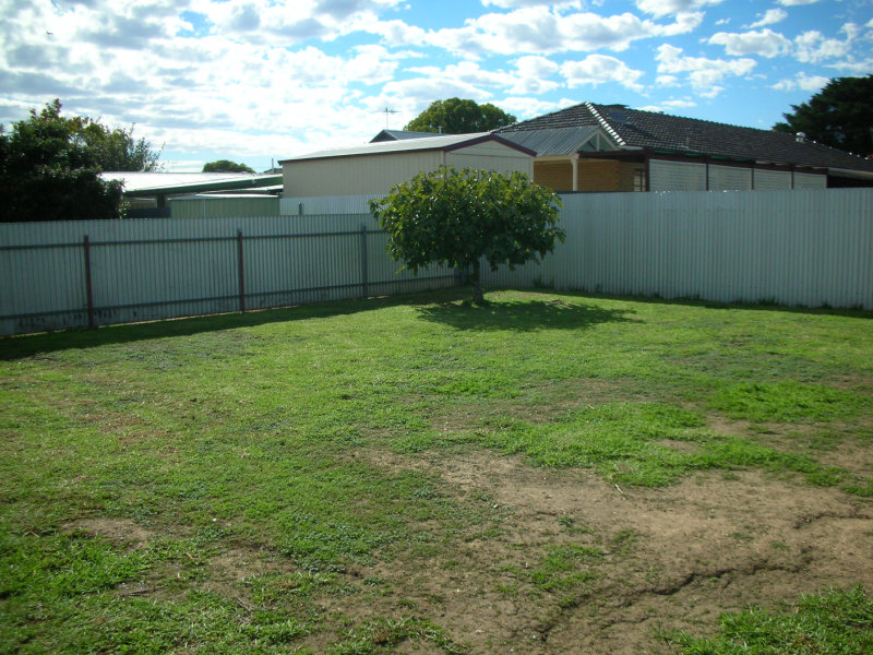 Address available on request, Marleston, SA 5033