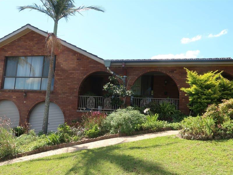 17 Mingay Avenue, East Maitland, NSW 2323