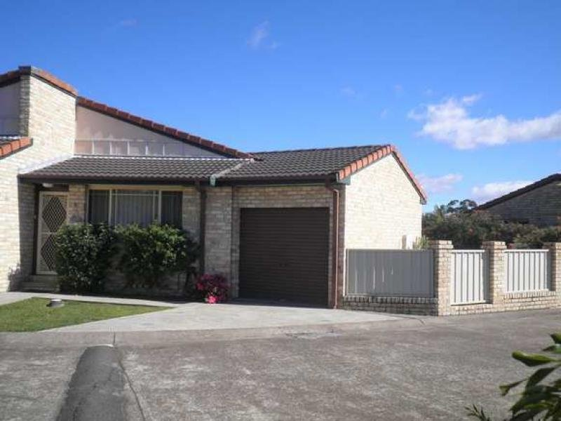 Address available on request, Argenton, NSW 2284