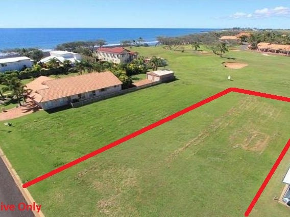 162 Barolin Esp, Coral Cove, Qld 4670