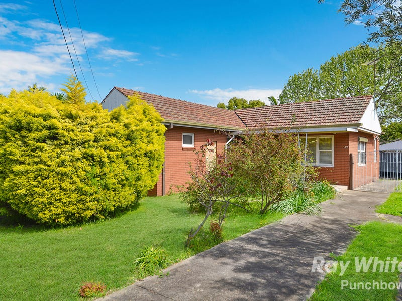 47 Cullens Road, Punchbowl, NSW 2196