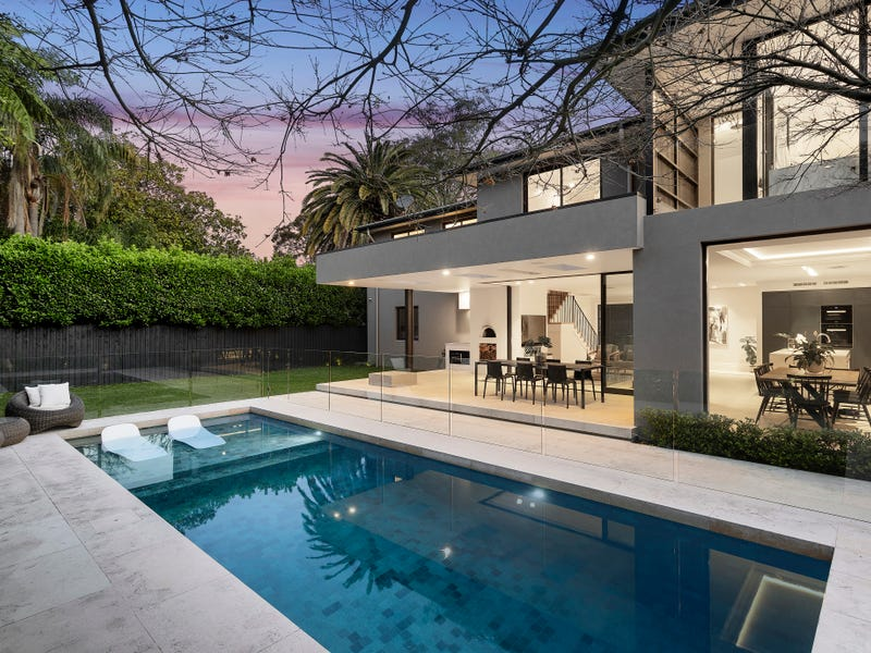 10 Cowper Street, Longueville, NSW 2066