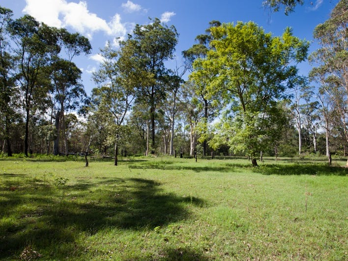 Address available on request, Ellen Grove, Qld 4078