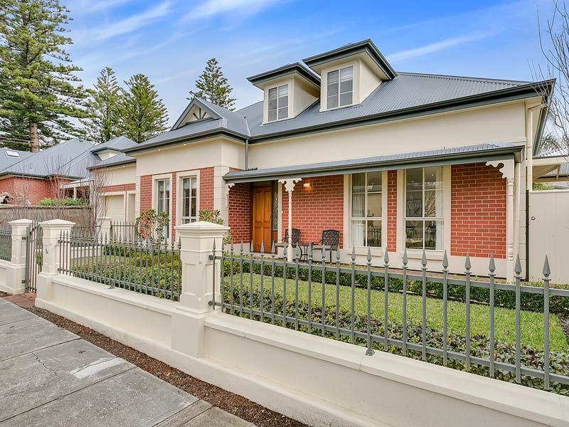 1a Anthony Street, Henley Beach, SA 5022